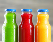 Packaging solutions for the beverage sector-UNIPAK